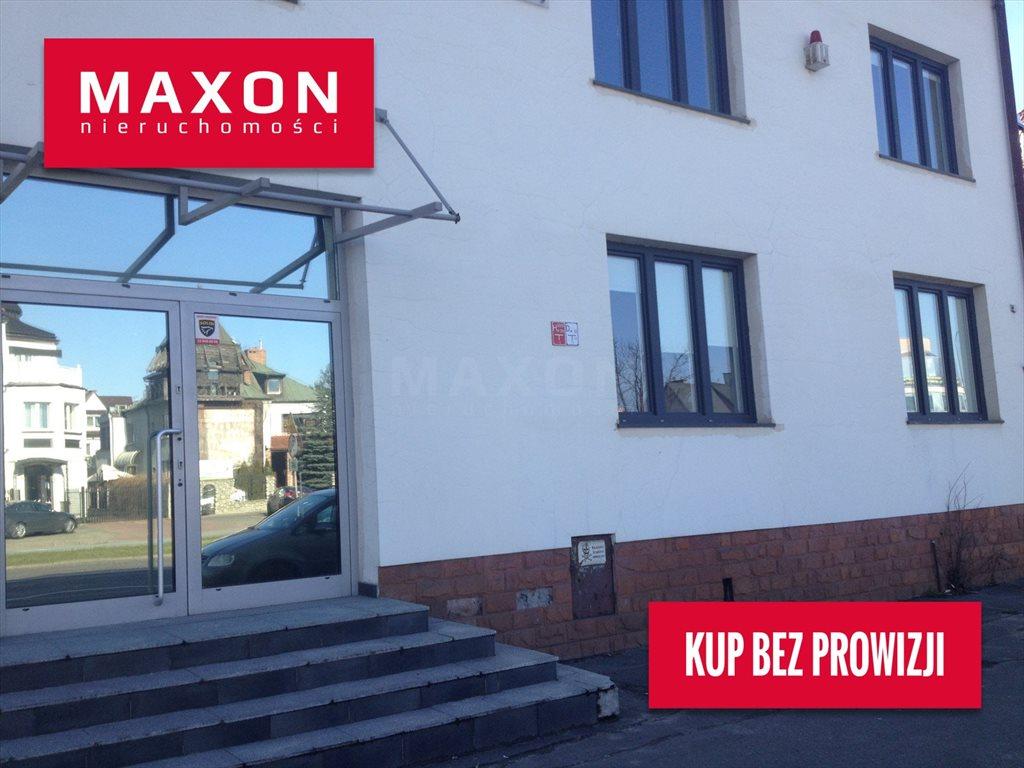 Dom na sprzedaż Warszawa, Wilanów  500m2 Foto 1