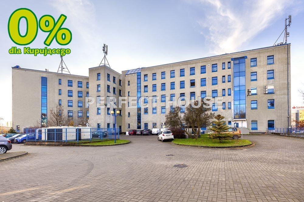 Lokal użytkowy na sprzedaż Olsztyn  9947m2 Foto 4