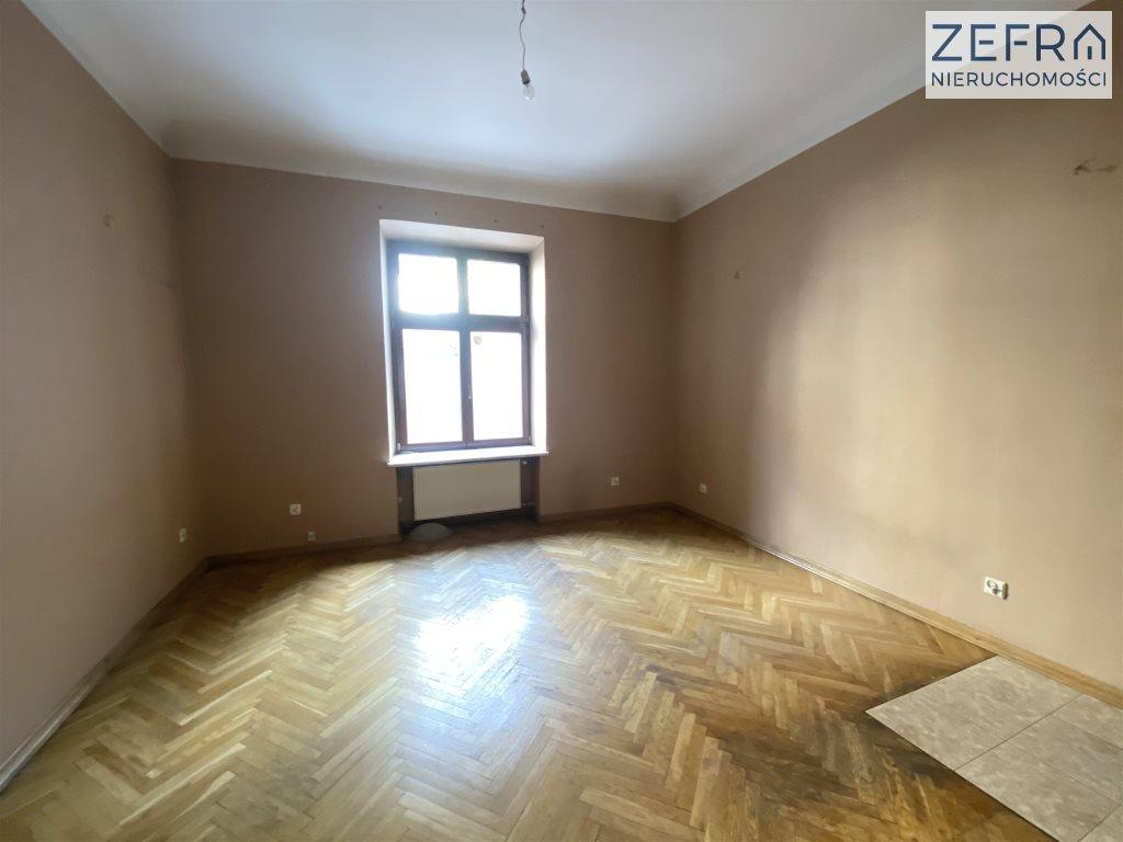 Lokal użytkowy na wynajem Kraków, Stare Miasto, Stare Miasto  160m2 Foto 12