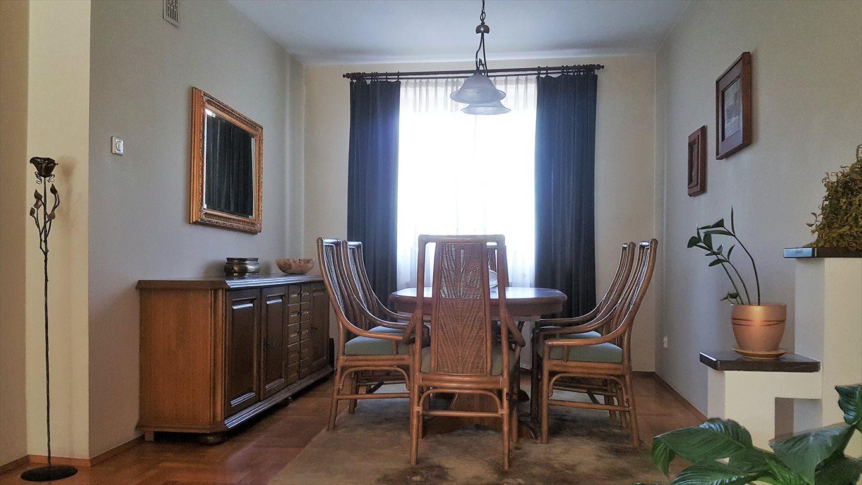 Dom na sprzedaż Radom, Łąkowa  220m2 Foto 4
