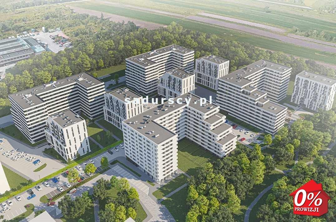 Mieszkanie trzypokojowe na sprzedaż Kraków, Mistrzejowice, Mistrzejowice, Os. Piastów  67m2 Foto 5