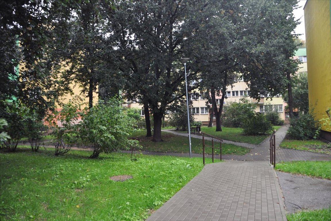Mieszkanie dwupokojowe na sprzedaż Lublin, Tatary, Hutnicza  38m2 Foto 3
