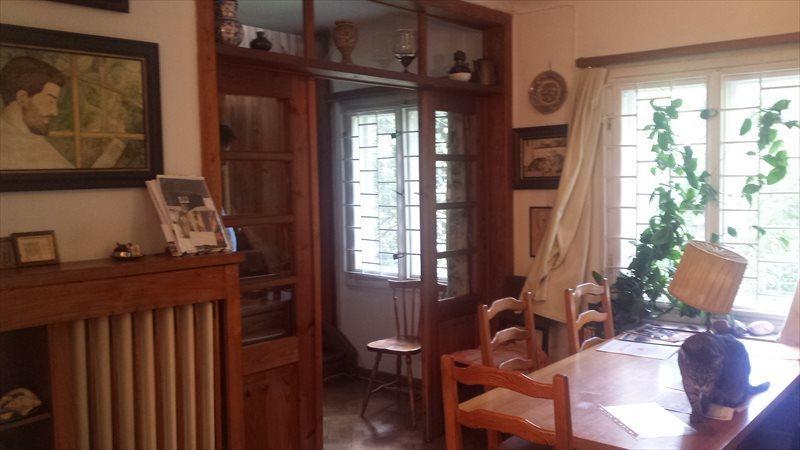 Dom na sprzedaż Warszawa, Bielany, Stare Bielany, Barcicka  130m2 Foto 2