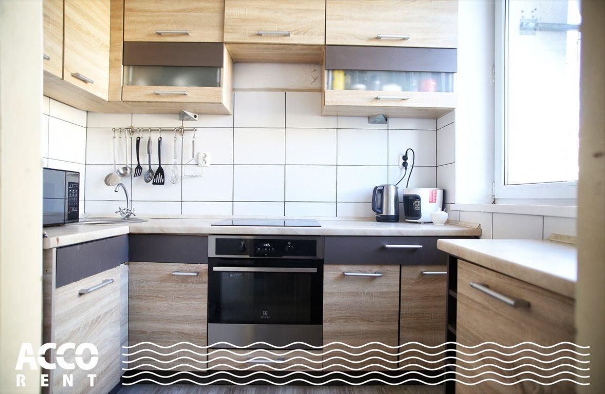 Mieszkanie dwupokojowe na sprzedaż Gdynia, Wzgórze Św. Maksymiliana, Świętojańska  44m2 Foto 5