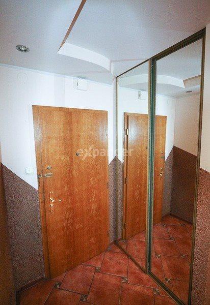 Mieszkanie trzypokojowe na sprzedaż Częstochowa, Północ, Starzyńskiego  61m2 Foto 9