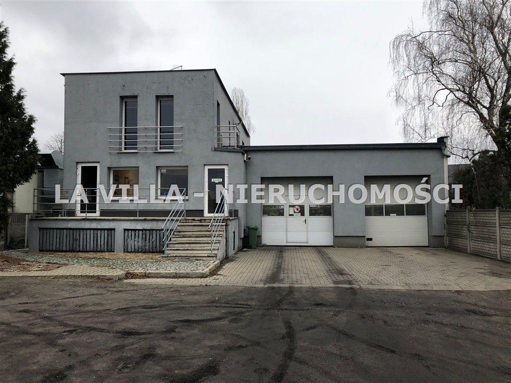Dom na sprzedaż Leszno, Gronowo  250m2 Foto 10