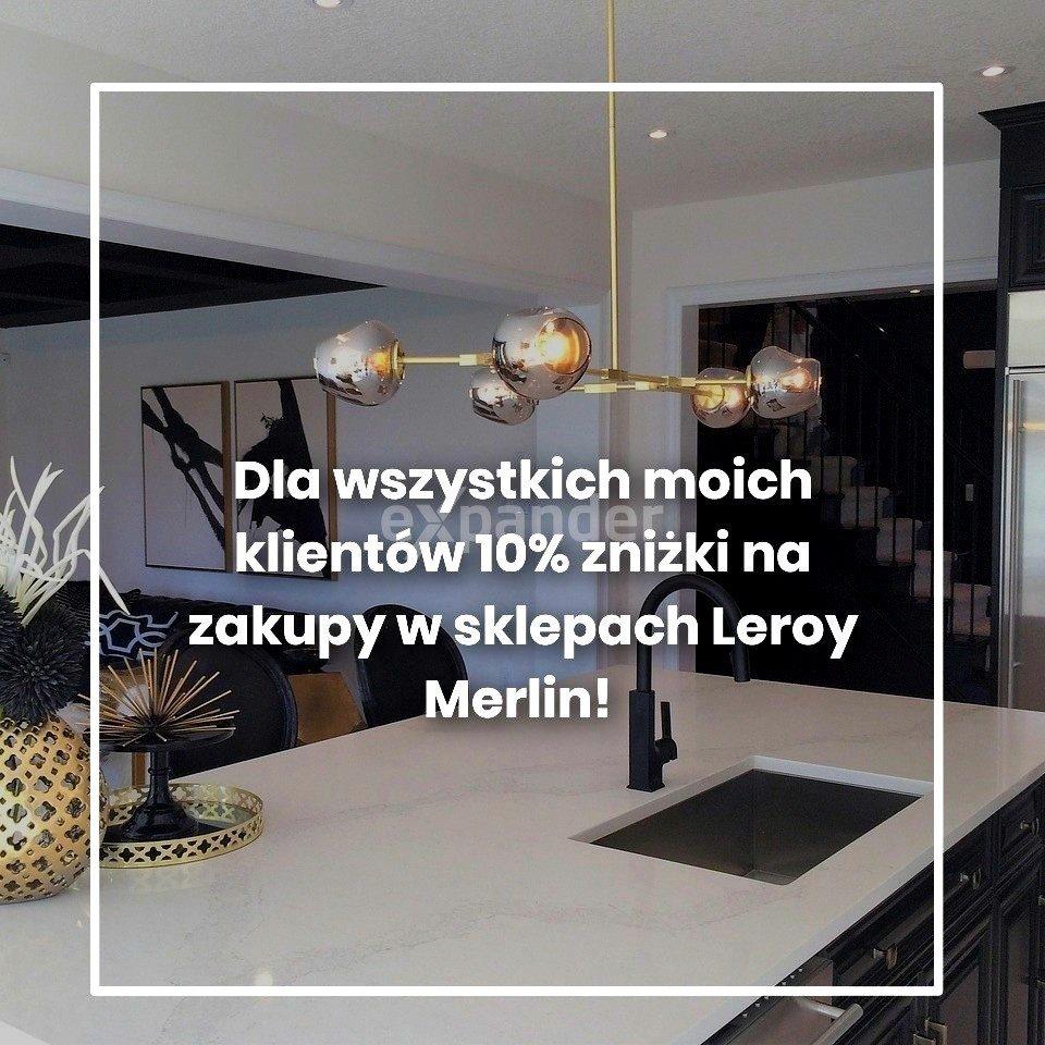 Lokal użytkowy na sprzedaż Wrocław, Krzyki, Zwycięska  50m2 Foto 5