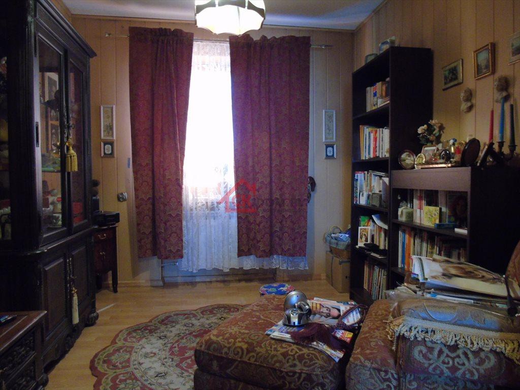 Dom na sprzedaż Przyjmo, Przyjmo  210m2 Foto 8