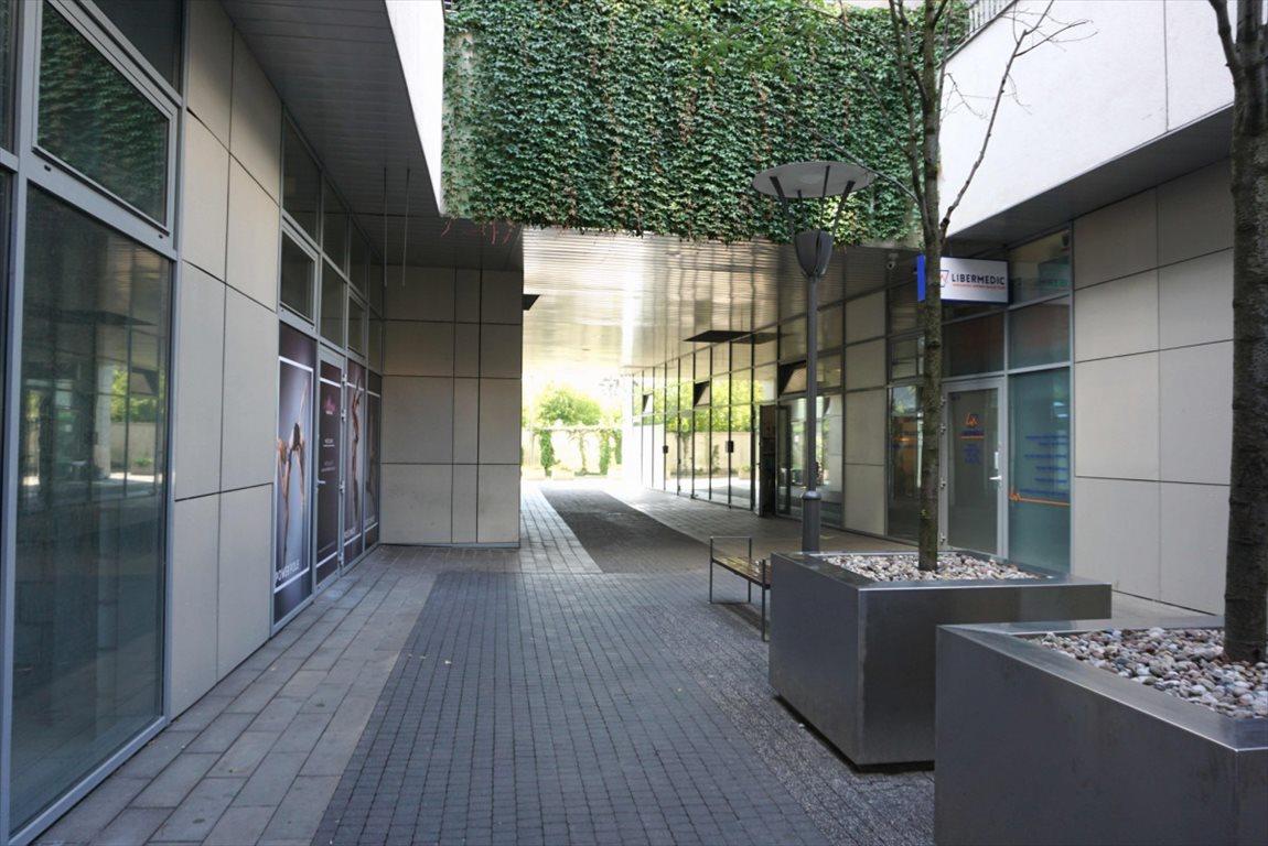 Lokal użytkowy na wynajem Warszawa, Wola  167m2 Foto 4