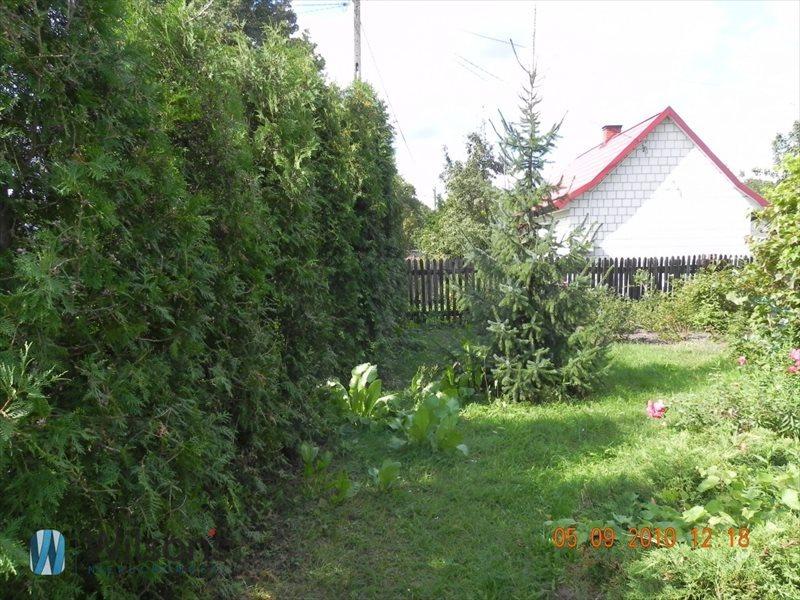 Działka siedliskowa na sprzedaż Molendy  51300m2 Foto 4