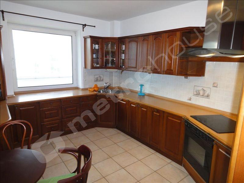 Mieszkanie czteropokojowe  na sprzedaż Warszawa, Śródmieście, Jana Pawła  128m2 Foto 1