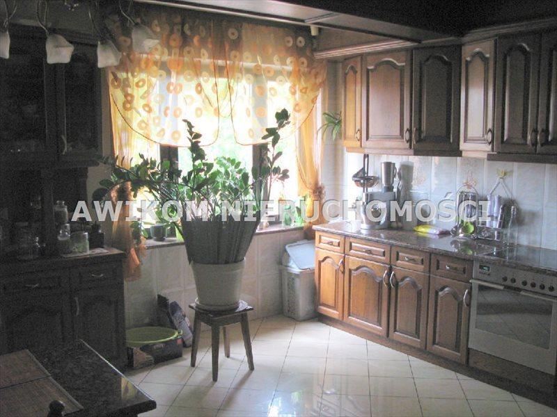 Dom na sprzedaż Grodzisk Mazowiecki, Grodzisk Mazowiecki  300m2 Foto 4