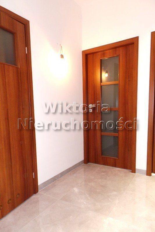 Dom na sprzedaż Warszawa, Bielany, Bielany, Stare Bielany, metro  220m2 Foto 4