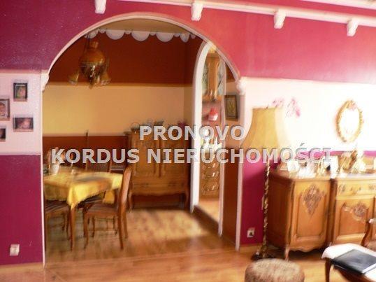 Dom na sprzedaż Parsów  176m2 Foto 8