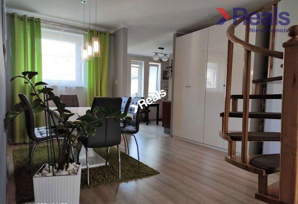 Mieszkanie na sprzedaż Piaseczno, Młynarska  126m2 Foto 1