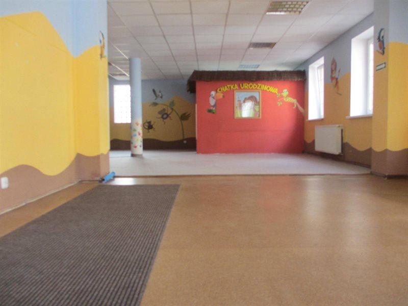 Lokal użytkowy na wynajem Kościan, Centrum  145m2 Foto 4