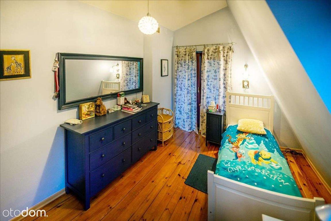 Dom na sprzedaż Zalesie Górne  340m2 Foto 12