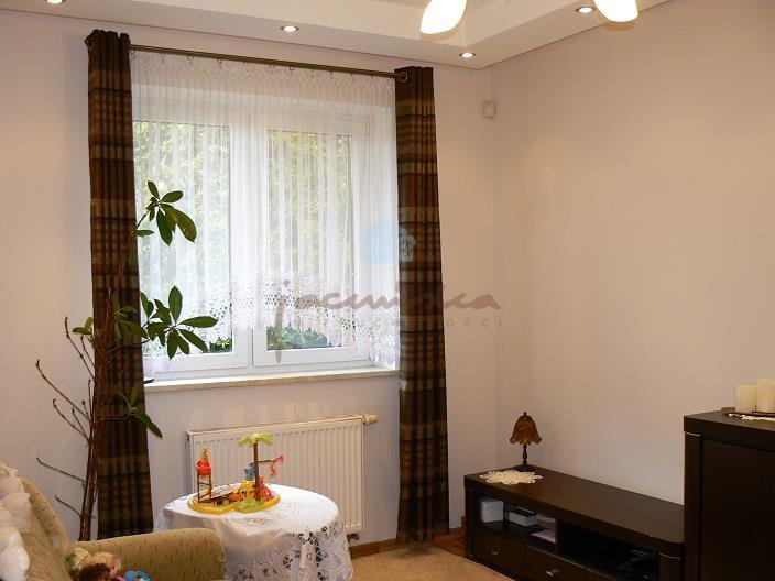 Dom na sprzedaż Gniezno, Skiereszewo, okolice Elizy Orzeszkowej  148m2 Foto 13