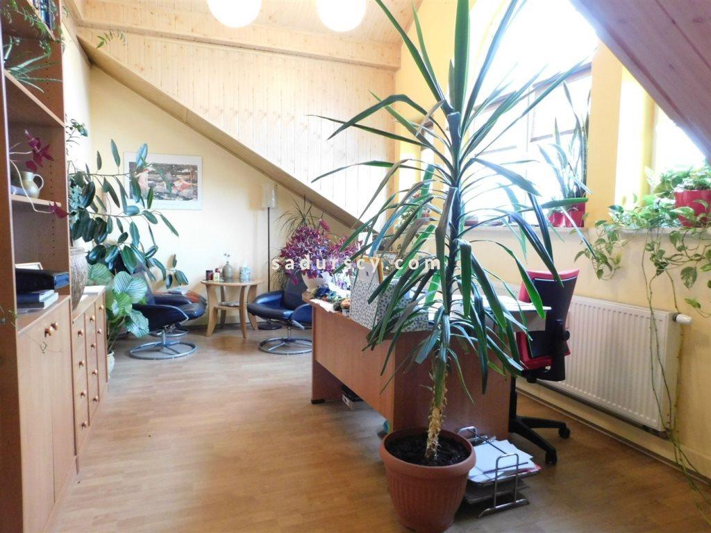 Lokal użytkowy na wynajem Piaseczno  42m2 Foto 11