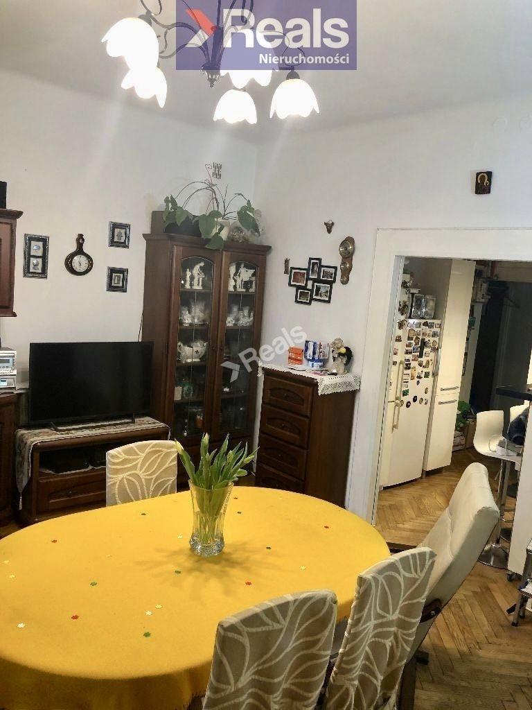 Mieszkanie trzypokojowe na sprzedaż Warszawa, Śródmieście, Śródmieście Południowe  65m2 Foto 6