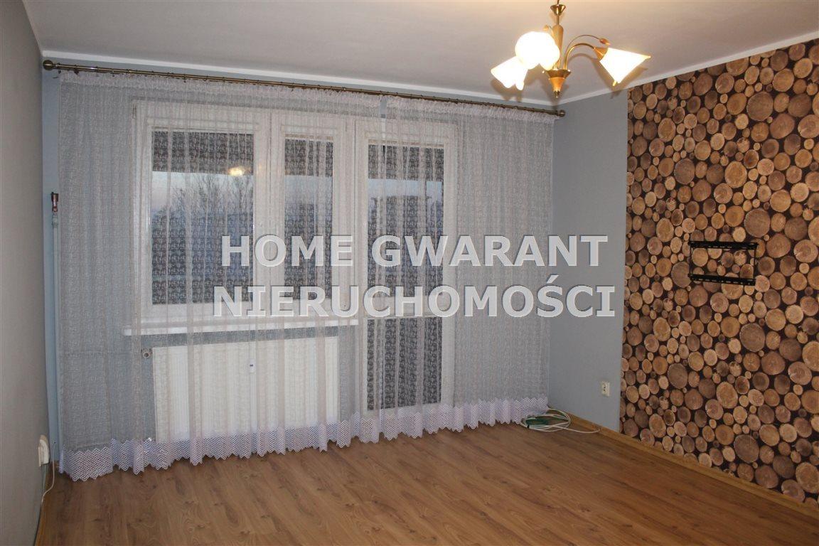 Mieszkanie trzypokojowe na sprzedaż Mińsk Mazowiecki  64m2 Foto 7