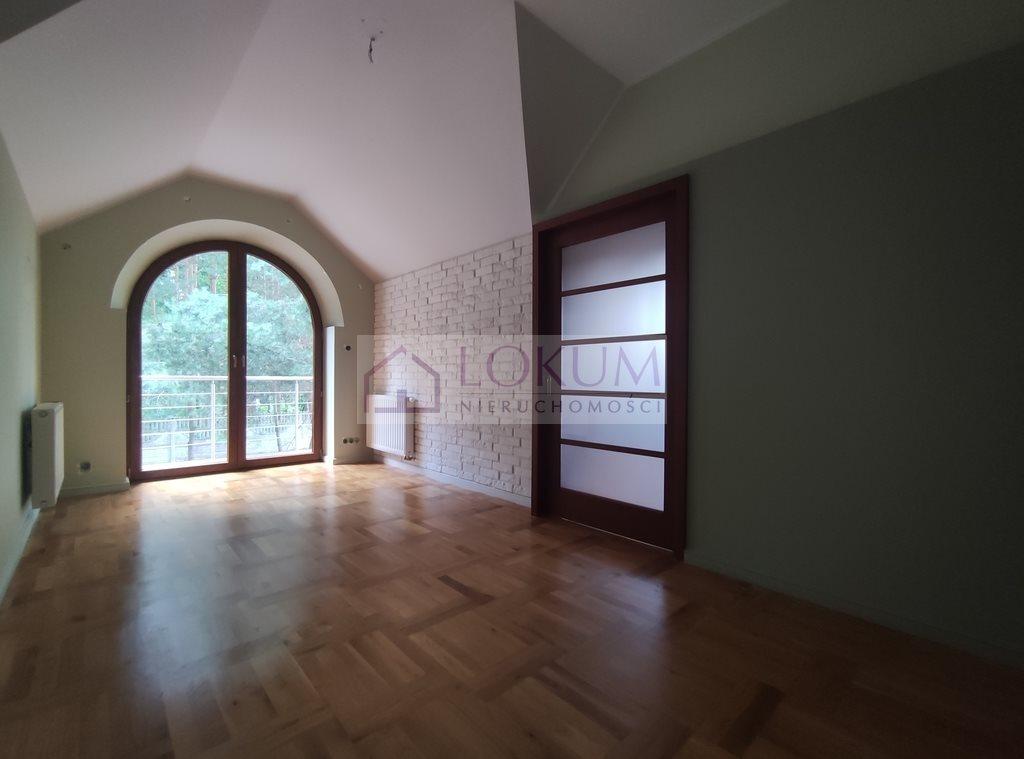 Dom na sprzedaż Młodocin Mniejszy  290m2 Foto 6