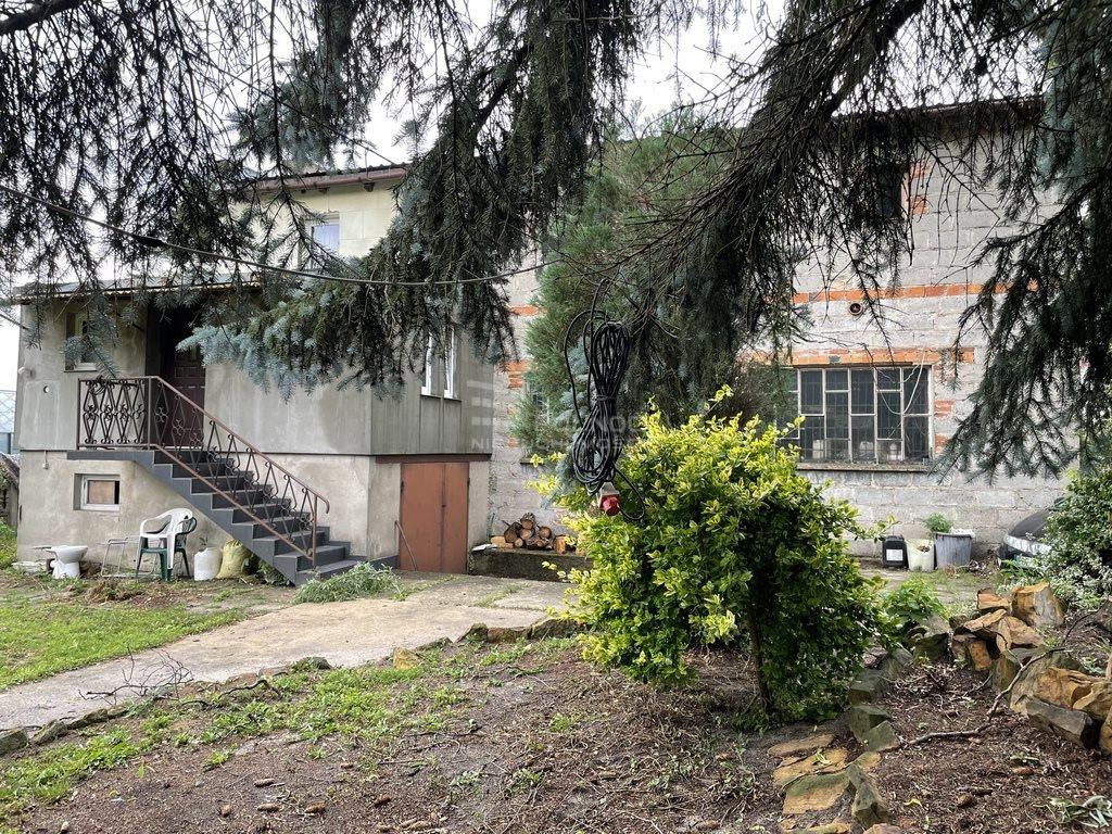 Dom na sprzedaż Rydzyny  218m2 Foto 6