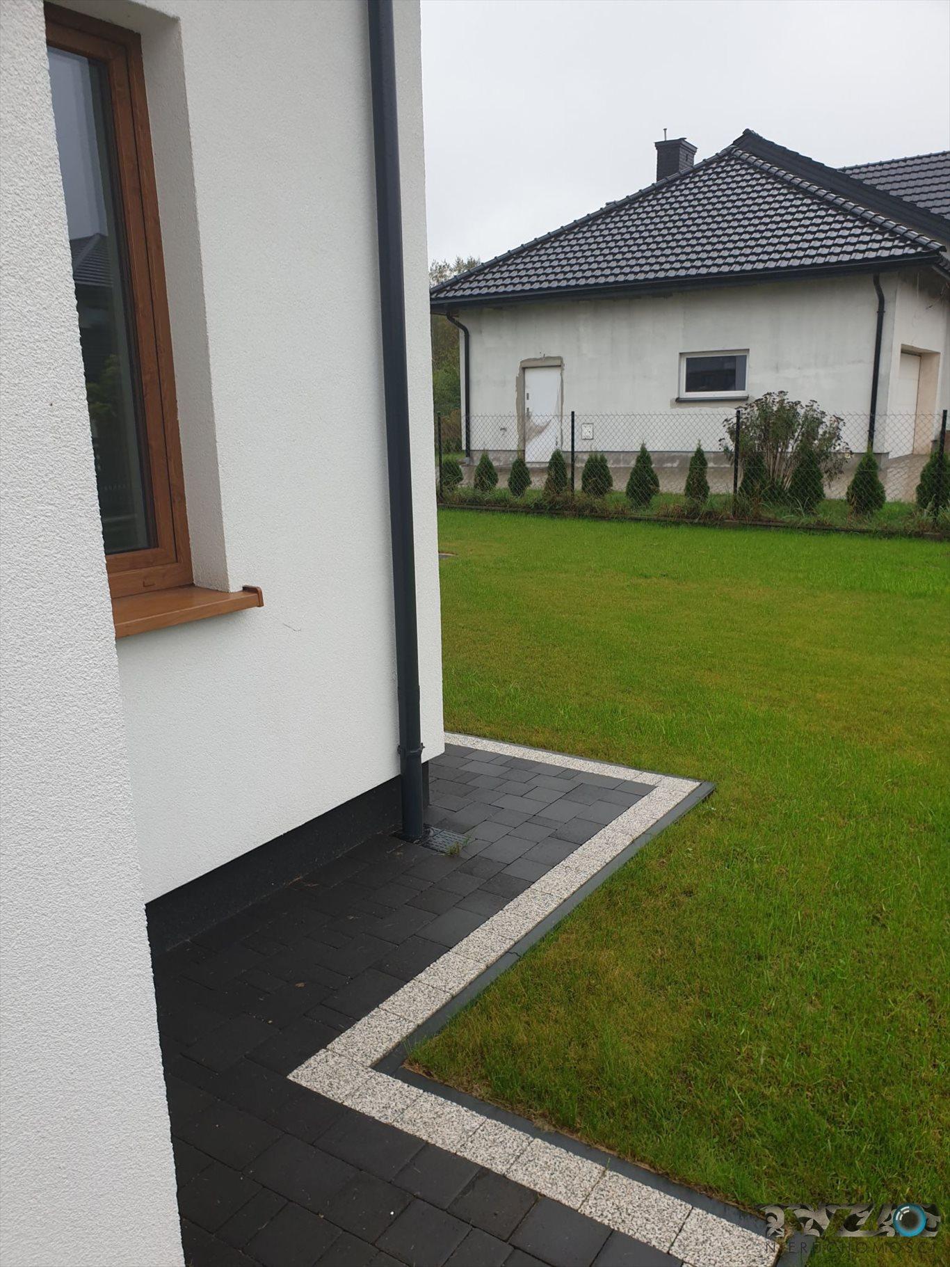 Dom na sprzedaż Lublin, Węglin, Raszyńska  195m2 Foto 3
