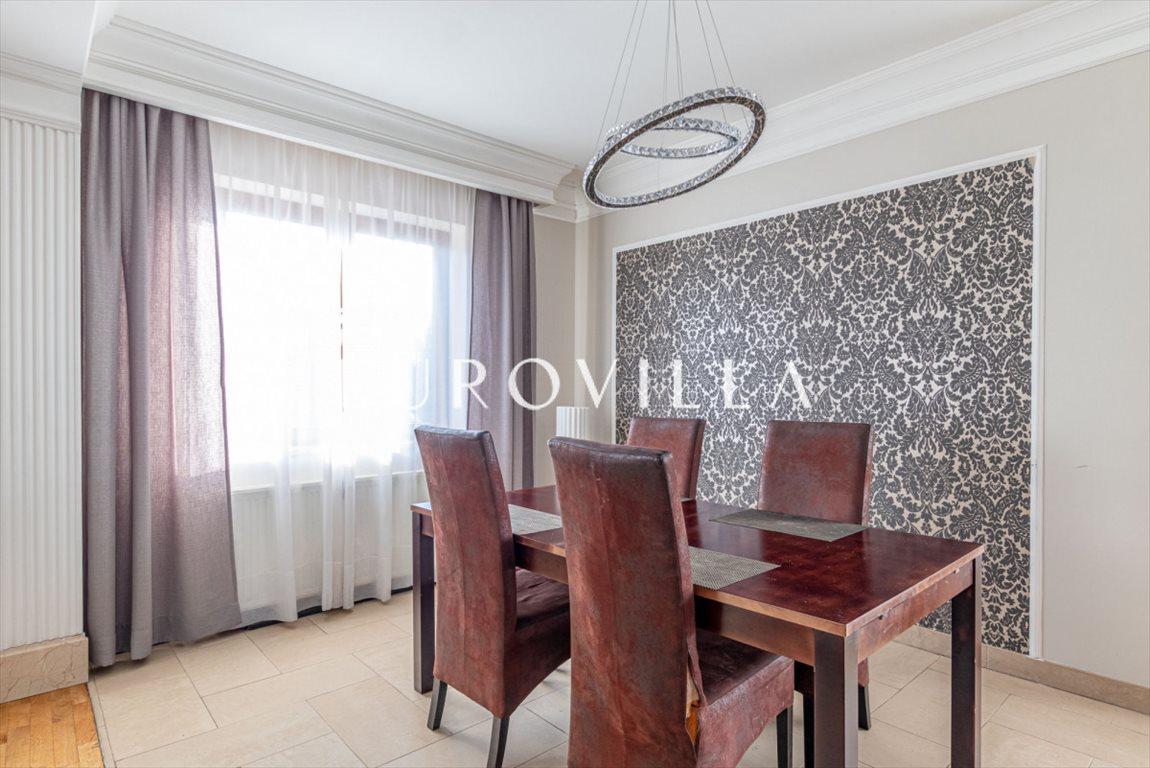 Dom na sprzedaż Konstancin-Jeziorna, Warszawska  270m2 Foto 2