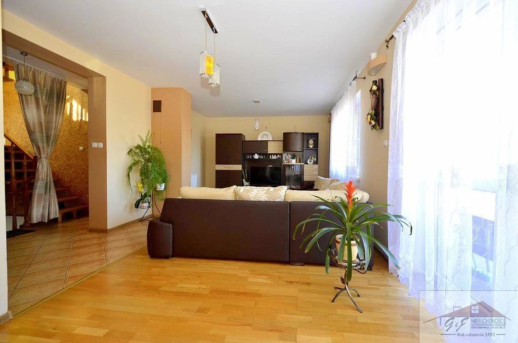 Dom na sprzedaż Munina  210m2 Foto 11