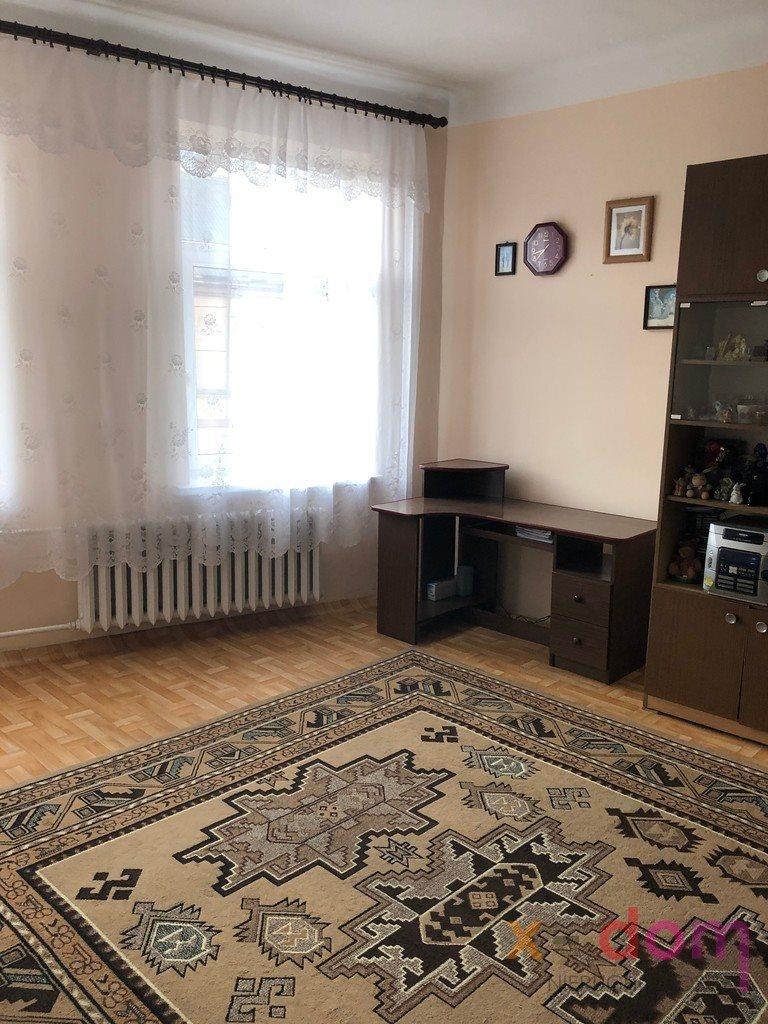 Mieszkanie trzypokojowe na sprzedaż Skarżysko-Kamienna, Staszica  94m2 Foto 3