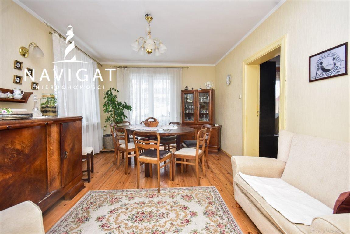 Dom na sprzedaż Gdańsk, Przymorze, Słupska  100m2 Foto 2