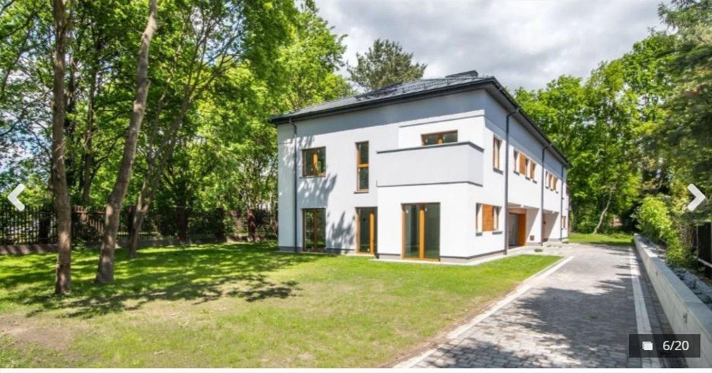 Dom na sprzedaż Konstancin-Jeziorna  302m2 Foto 13