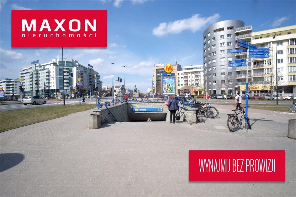 Lokal użytkowy na wynajem Warszawa, Ursynów, ul. Wąwozowa  73m2 Foto 1