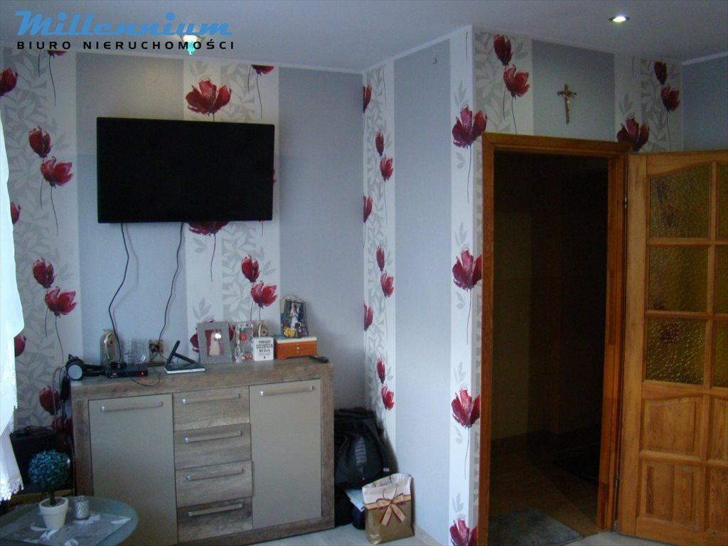 Dom na sprzedaż Wejherowo, ks. Edmunda Roszczynialskiego  73m2 Foto 6