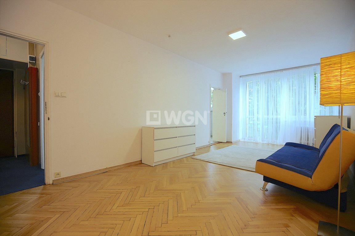 Mieszkanie dwupokojowe na wynajem Szczecin, Stare Miasto, Stare Miasto  62m2 Foto 6