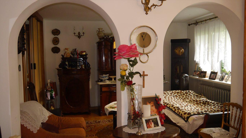 Dom na wynajem Wrocław, Krzyki, Wojszyce, Skibowa  149m2 Foto 8