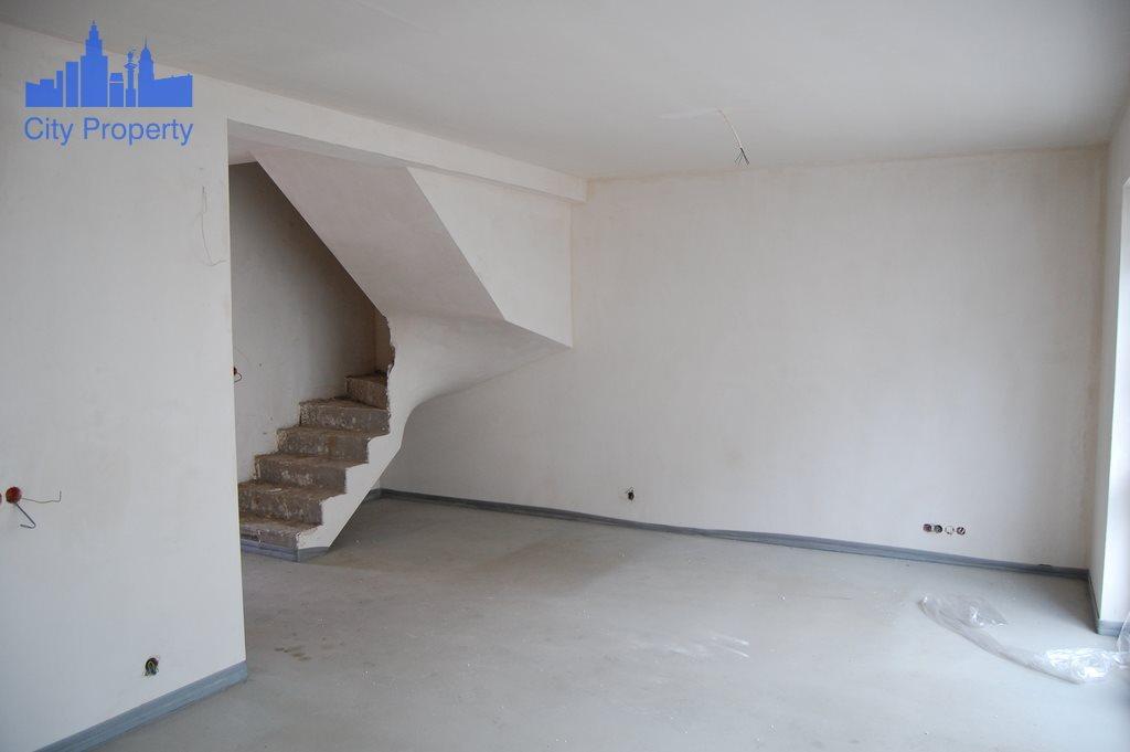 Dom na sprzedaż Kobyłka  173m2 Foto 7