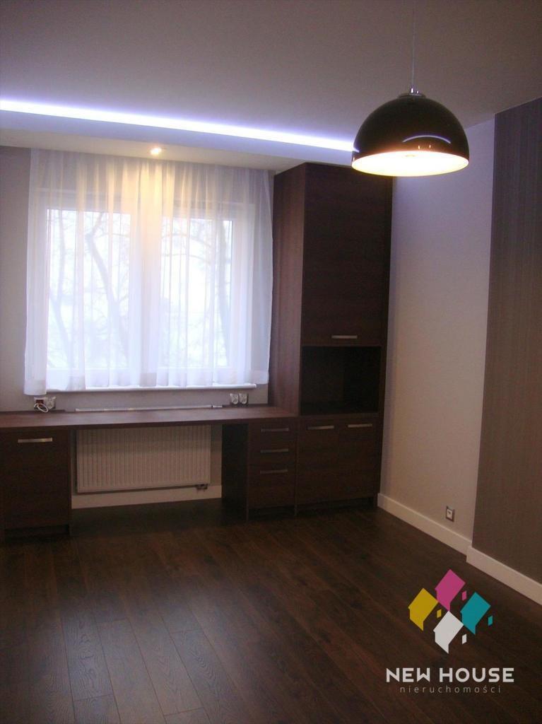 Mieszkanie dwupokojowe na wynajem Olsztyn, Śródmieście, 1 Maja  56m2 Foto 5