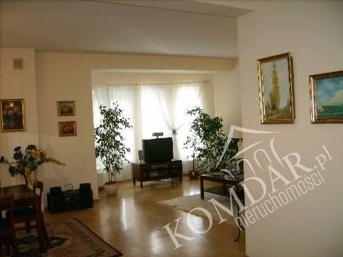 Dom na sprzedaż Chyliczki, Chyliczki  270m2 Foto 3