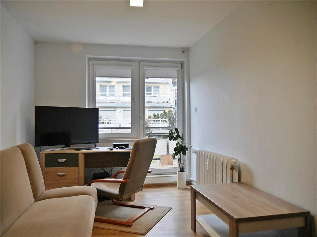 Mieszkanie czteropokojowe  na sprzedaż Warszawa, Włochy, Sabały  85m2 Foto 7
