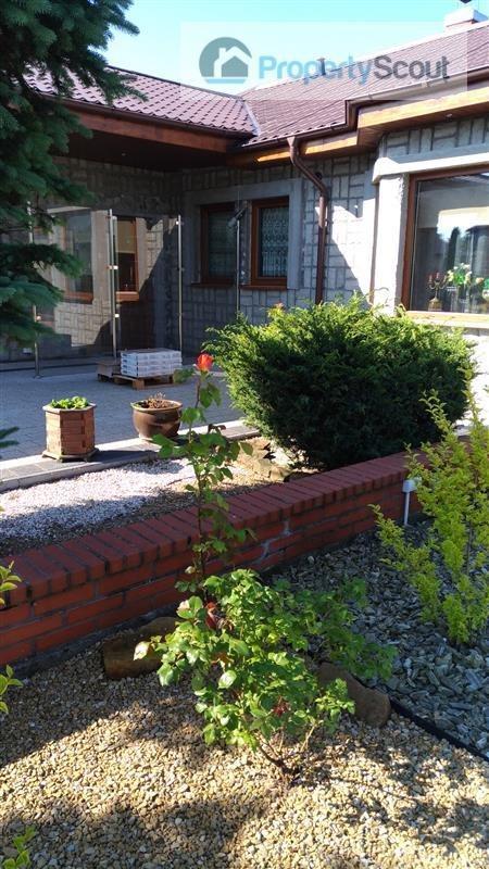 Dom na sprzedaż Żelistrzewo, Rajska  220m2 Foto 5