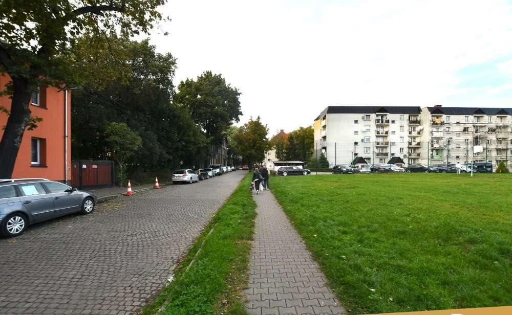 Dom na sprzedaż Zabrze, Bolesława Chrobrego  338m2 Foto 9