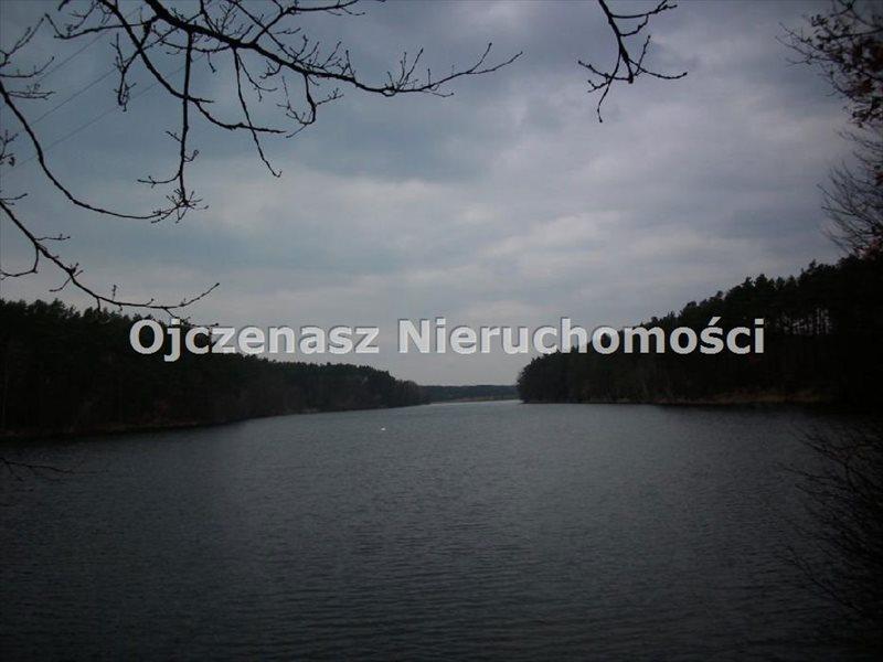 Działka inwestycyjna na sprzedaż Lubiewo  100000m2 Foto 7