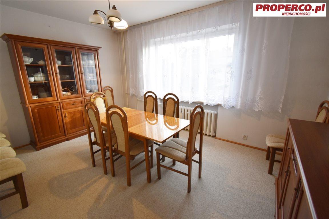 Dom na sprzedaż Miedziana Góra  225m2 Foto 12