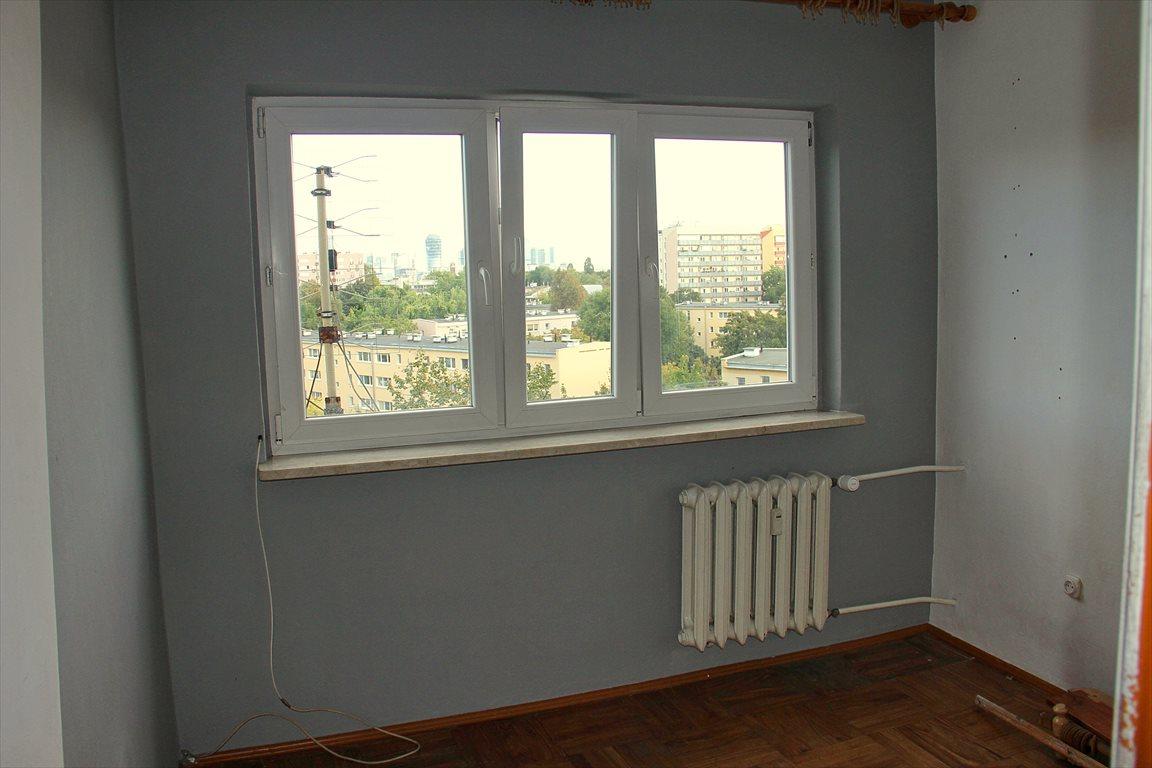Mieszkanie trzypokojowe na sprzedaż Warszawa, Wola, Ulrychów, Jana Olbrachta 58  50m2 Foto 3