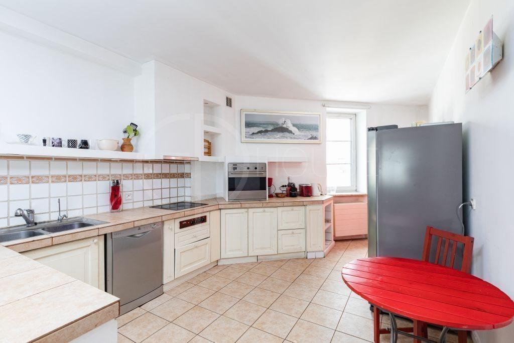 Mieszkanie trzypokojowe na sprzedaż Warszawa, Wola, Żelazna  143m2 Foto 5