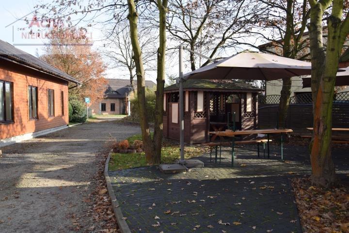 Lokal użytkowy na sprzedaż Proszowice  1762m2 Foto 1