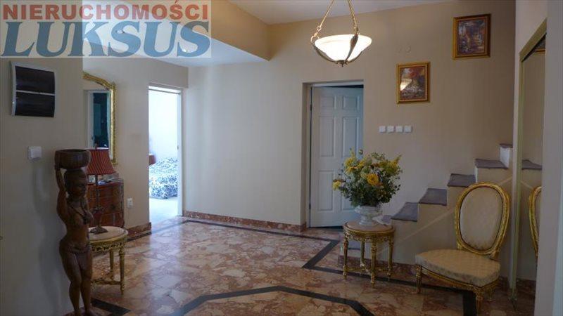 Dom na sprzedaż Piaseczno, Żabieniec  280m2 Foto 10