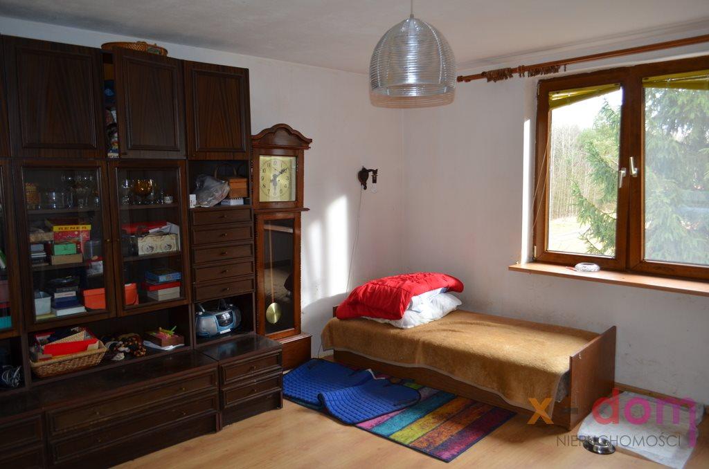 Dom na sprzedaż Kranów  220m2 Foto 9